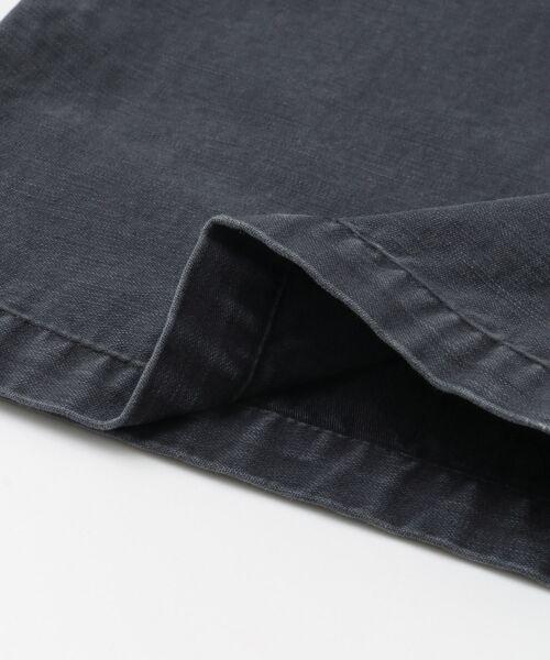 かぐれ / かぐれ その他パンツ | Daily Wardrobe Industry BAKER PANTS | 詳細14