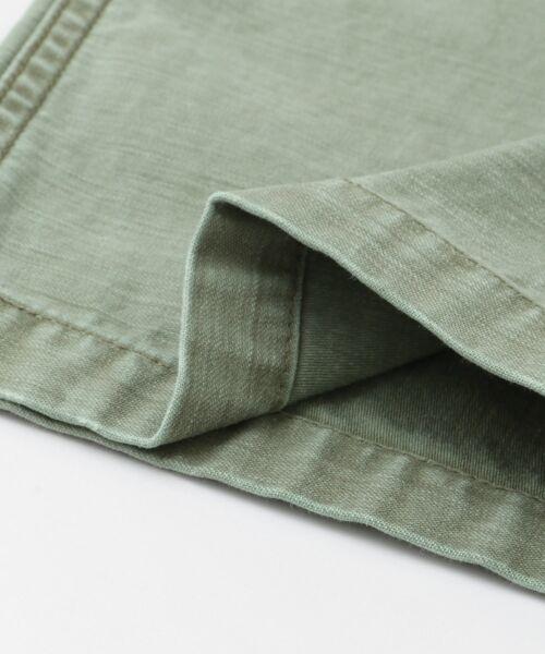 かぐれ / かぐれ その他パンツ   Daily Wardrobe Industry BAKER PANTS   詳細15