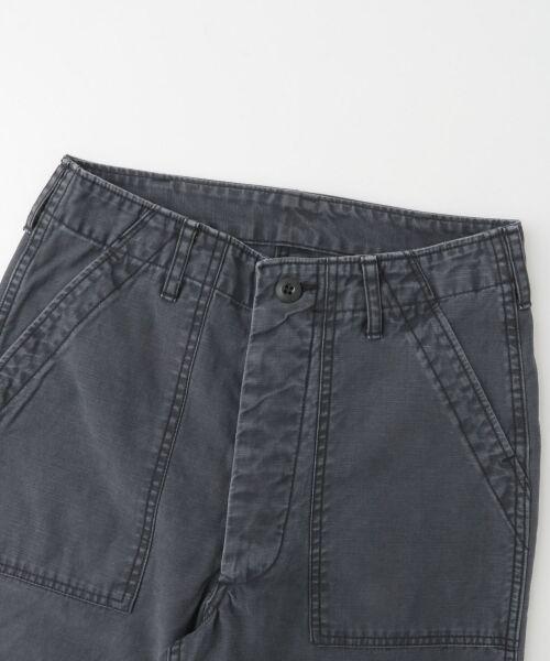 かぐれ / かぐれ その他パンツ | Daily Wardrobe Industry BAKER PANTS | 詳細9