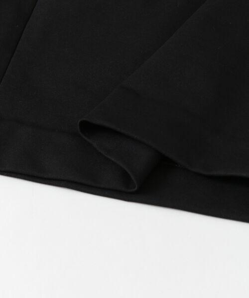 かぐれ / かぐれ サロペット・オールインワン | バックツイルジャージサロペット | 詳細16
