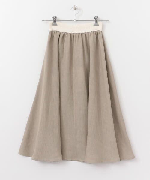 かぐれ / かぐれ スカート | O'NEIL OF DUBLIN Swing Skirt(LML)