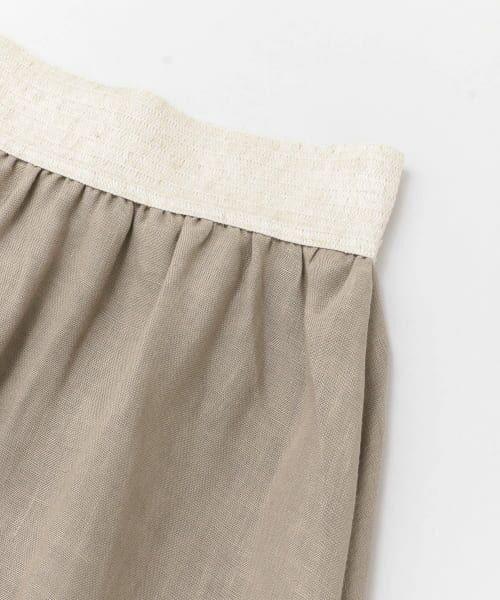 かぐれ / かぐれ スカート | O'NEIL OF DUBLIN Swing Skirt | 詳細4