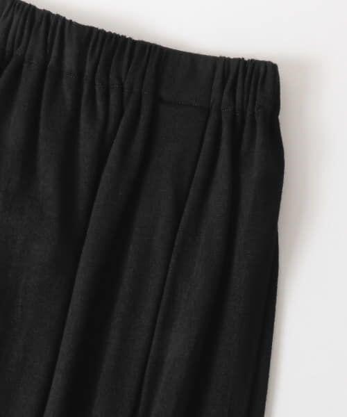 かぐれ / かぐれ スカート   ウールカットギャザースカート   詳細18