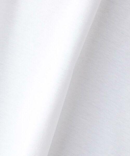 Kaon / カオン その他トップス | バックリボンチュニック | 詳細7