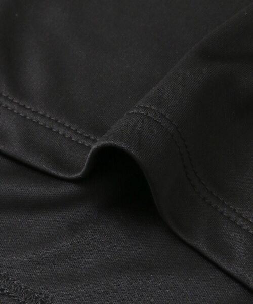 KBF / ケービーエフ スカート | 【予約】レースロングスカート | 詳細24