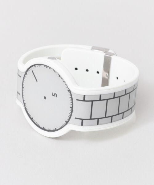 KBFBOX / ケービーエフボックス 腕時計 | Fashion Entertainments FES WATCH | 詳細4