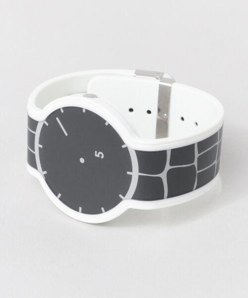 KBFBOX / ケービーエフボックス 腕時計 | Fashion Entertainments FES WATCH | 詳細5
