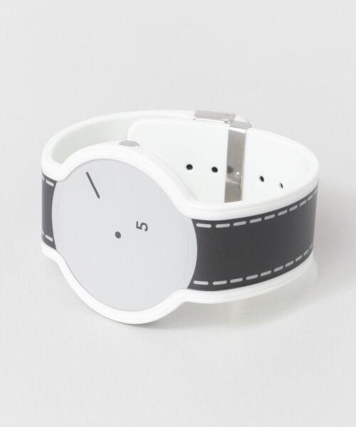 KBFBOX / ケービーエフボックス 腕時計 | Fashion Entertainments FES WATCH | 詳細6