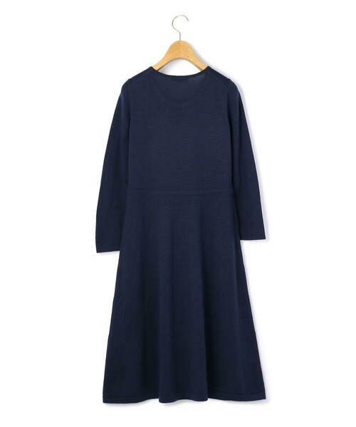 KEITH / キース ドレス | ウ゛ィクトリア ドレス | 詳細1