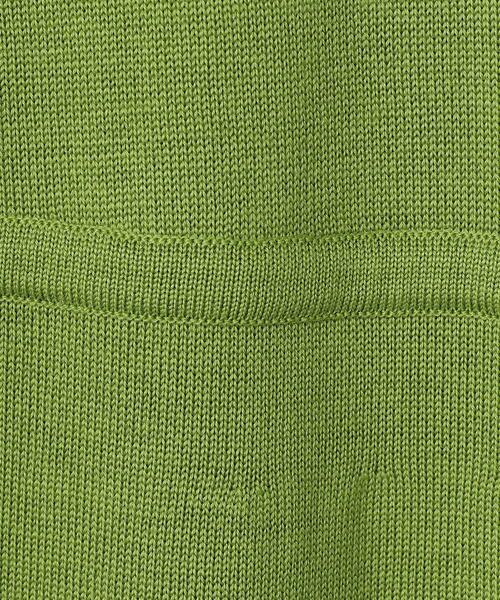 KEITH / キース ドレス | ウ゛ィクトリア ドレス | 詳細6