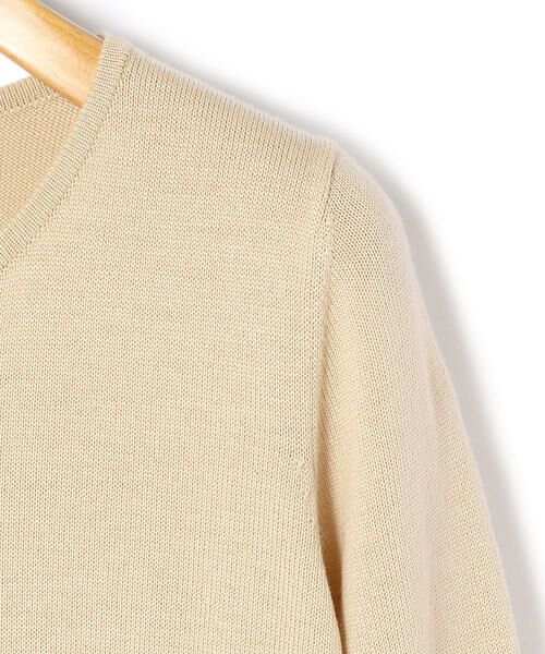 KEITH / キース ドレス | ウ゛ィクトリア ドレス | 詳細7