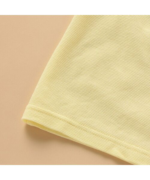 kladskap / クレードスコープ Tシャツ   双眼鏡半袖Tシャツ   詳細5