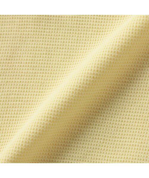 kladskap / クレードスコープ Tシャツ   双眼鏡半袖Tシャツ   詳細9