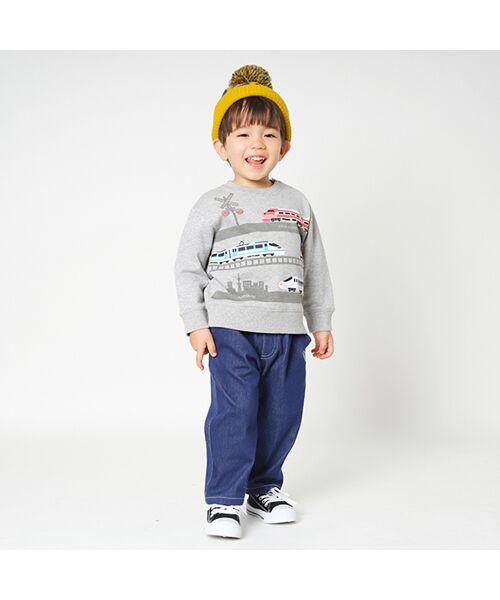 kladskap / クレードスコープ 福袋系   【2022福袋】BOYS-Aセット   詳細15