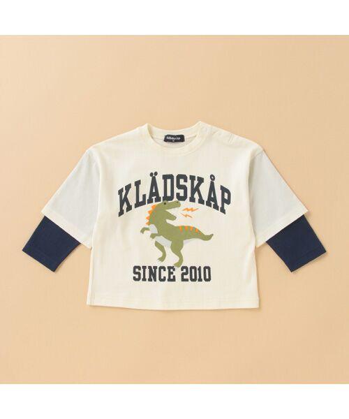 kladskap / クレードスコープ 福袋系   【2022福袋】BOYS-Aセット   詳細5