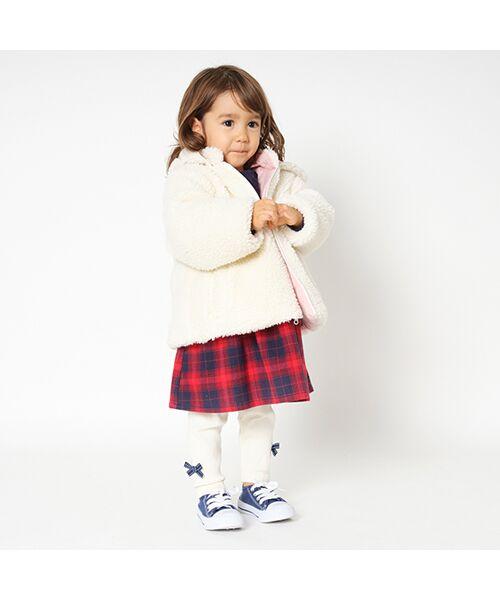 kladskap / クレードスコープ 福袋系   【2022福袋】GIRLS-Bセット   詳細15