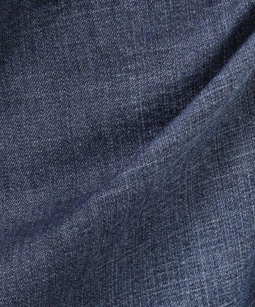 組曲 / クミキョク デニムスカート | 【大人気商品が再入荷!】ライトデニムマキシ スカート | 詳細21
