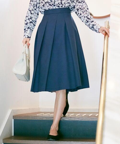 https://www.t-fashion.jp/shop/kumikyoku/goods/9088436
