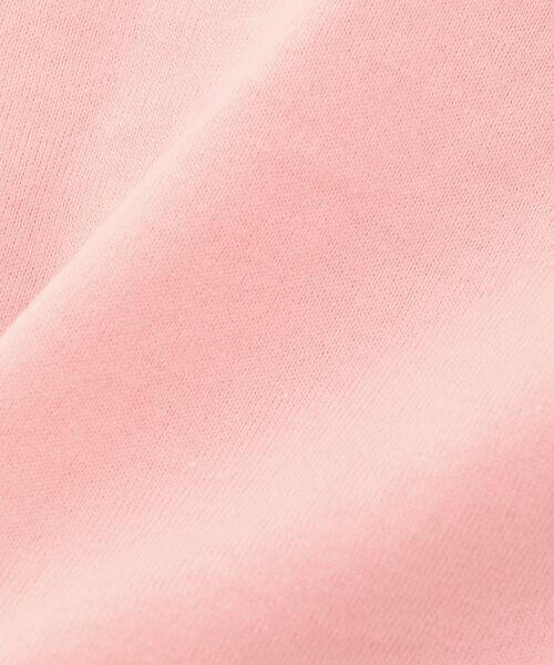 組曲 KIDS / クミキョク キッズ ギフトセット   【BABY】ギフトBOX(フラワープリント 3点セット)   詳細17