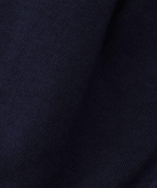 組曲 KIDS / クミキョク キッズ ベビー・キッズウエア | 【80-90cm】スグリプリント ワンピース+ブルマ | 詳細16