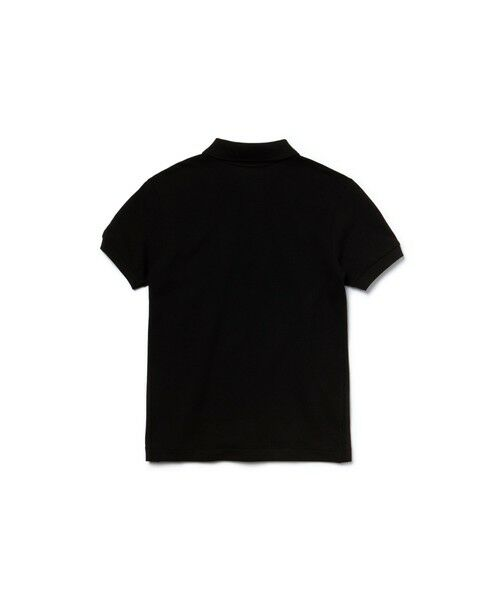 LACOSTE / ラコステ ポロシャツ | Boys ポロシャツ (半袖) | 詳細2