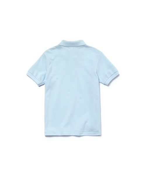 LACOSTE / ラコステ ポロシャツ | Boys ポロシャツ (半袖) | 詳細4