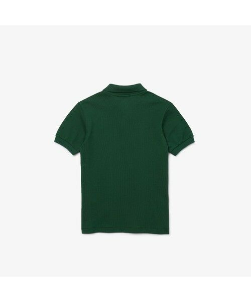 LACOSTE / ラコステ ポロシャツ | Boys ポロシャツ (半袖) | 詳細8