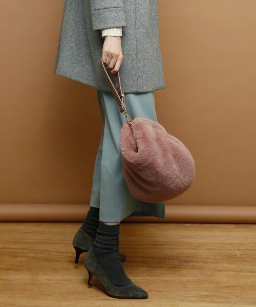 トレンドから定番まで…ルクールブランのシューズ・バッグを一挙ご紹介!!この機会にぜひお買い求めくださいませ♪
