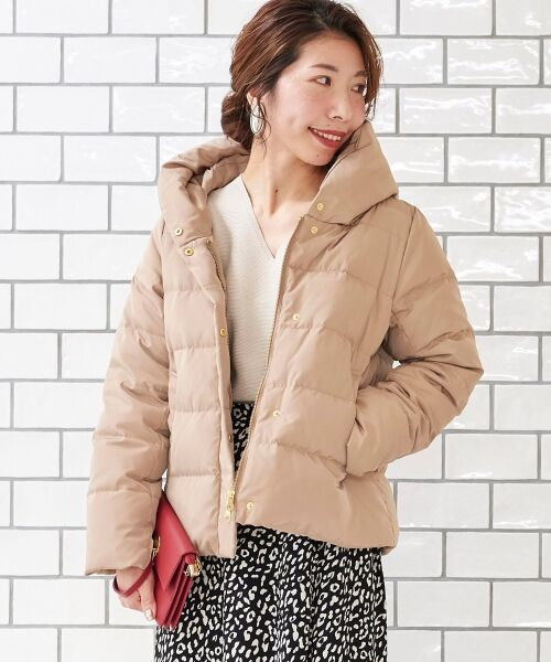 """2018AW """"OUTER LINEUP""""!"""