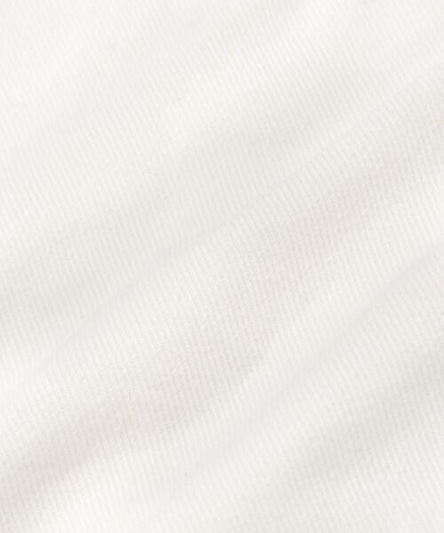le.coeur blanc / ルクールブラン Gジャン・デニムジャケット | ルーズデニムジャケット | 詳細6