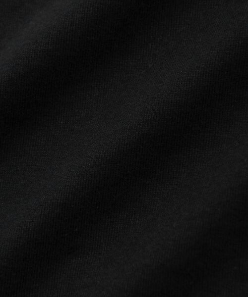 le.coeur blanc / ルクールブラン Tシャツ | BIG Tシャツ | 詳細13