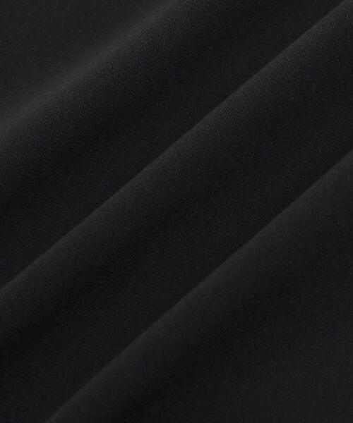 le.coeur blanc / ルクールブラン シャツ・ブラウス | メタルパーツフレンチブラウス | 詳細4
