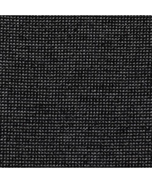 LOBJIE / ロブジェ ミニ・ひざ丈スカート   [セットアップ対応] 6枚接ぎセミフレアースカート   詳細7