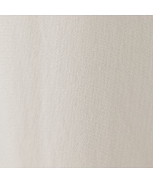 LOBJIE / ロブジェ その他パンツ | 裏起毛スリムパンツ | 詳細6