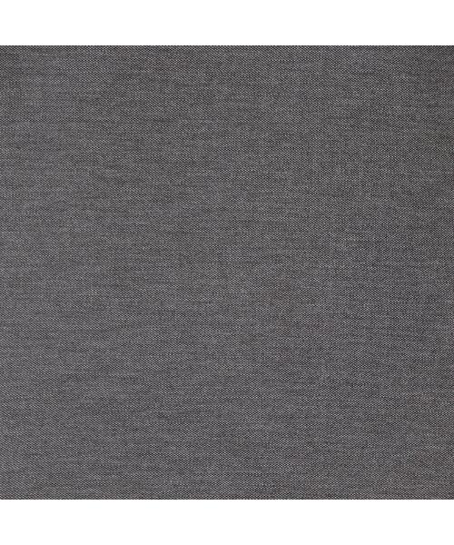LOBJIE / ロブジェ シャツ・ブラウス | Vネックの羽織りブラウス | 詳細6