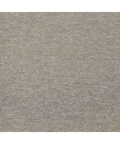 LOBJIE / ロブジェ ショート・ハーフ・半端丈パンツ | リランチェ ワイドクロップドパンツ【セットアップ対応】 | 詳細8