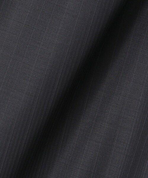 L size ONWARD(大きいサイズ) / エルサイズオンワード ミニ・ひざ丈スカート | 【セットアップ対応】Bahariye タイトスカート | 詳細6