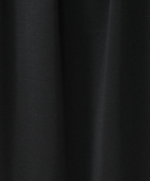 cccb6bbb70749 MACKINTOSH LONDON (L Size)   マッキントッシュ ロンドン (エル サイズ) ロング・マキシ
