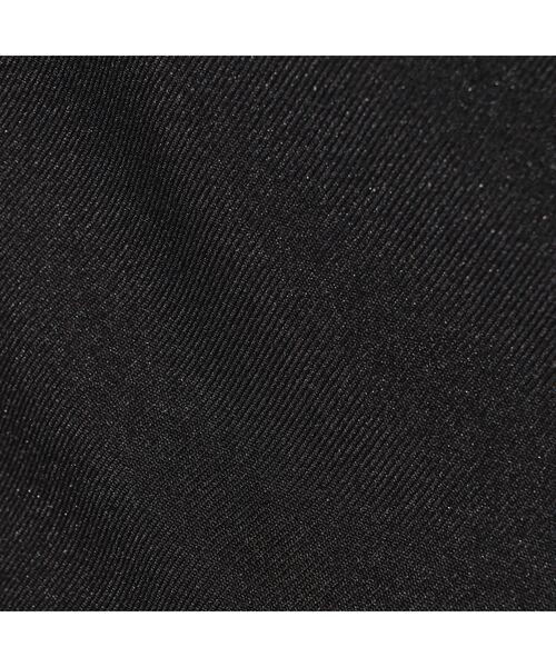 MACKINTOSH LONDON / マッキントッシュ ロンドン  テーラードジャケット   【ウォッシャブル】ツイルジャケット   詳細9