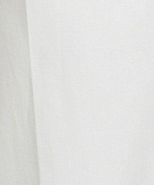 MACKINTOSH LONDON / マッキントッシュ ロンドン  その他パンツ | チノストレッチパンツ | 詳細8