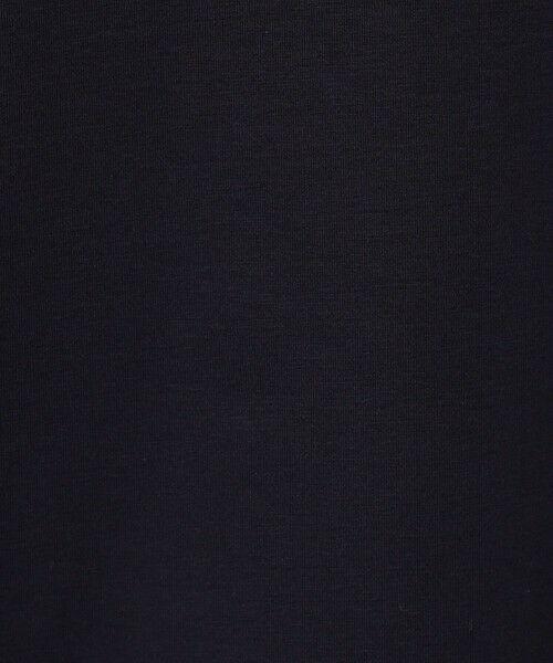 MACKINTOSH LONDON / マッキントッシュ ロンドン  カットソー   ◆◆【The Essential Collection】プレーティング天竺リラックスTシャツ   詳細10