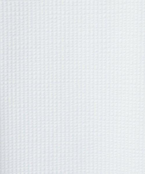 MACKINTOSH LONDON / マッキントッシュ ロンドン  カットソー   ハイゲージニットサッカープルオーバー   詳細10