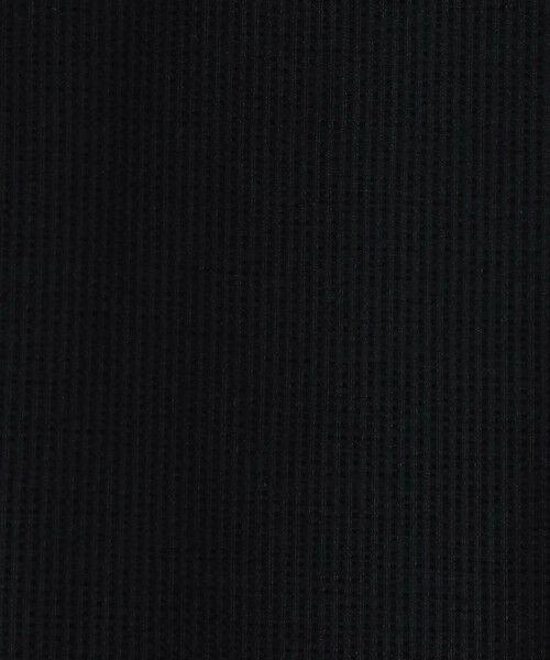 MACKINTOSH LONDON / マッキントッシュ ロンドン  カットソー   ハイゲージニットサッカープルオーバー   詳細11