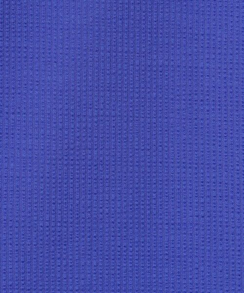 MACKINTOSH LONDON / マッキントッシュ ロンドン  カットソー   ハイゲージニットサッカープルオーバー   詳細12
