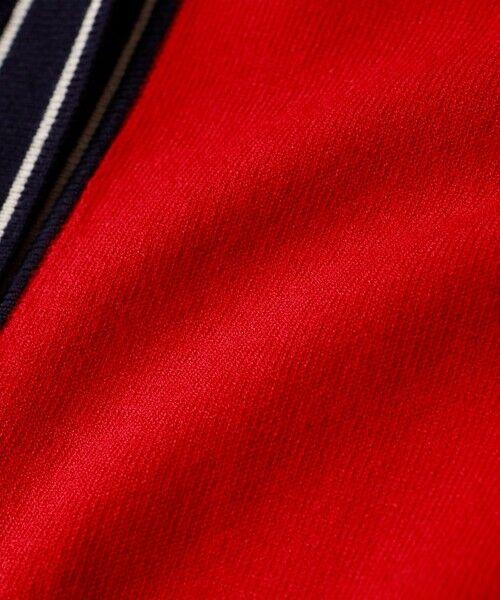 MACKINTOSH PHILOSOPHY / マッキントッシュ フィロソフィー ニット・セーター | 【予約販売】オフシルエットカーディガン | 詳細15