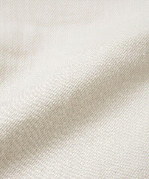 MACKINTOSH PHILOSOPHY / マッキントッシュ フィロソフィー その他パンツ | ◆◆Leeデニム | 詳細20