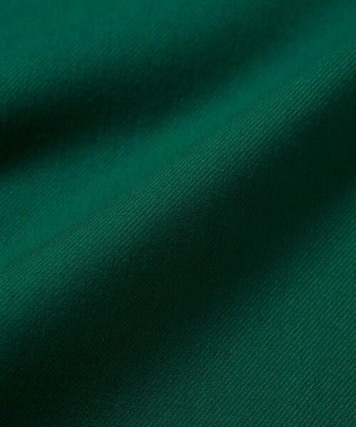 MACKINTOSH PHILOSOPHY / マッキントッシュ フィロソフィー その他パンツ | 先染めツイルパンツ | 詳細18