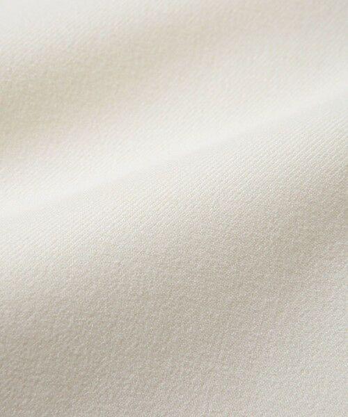 MACKINTOSH PHILOSOPHY / マッキントッシュ フィロソフィー その他パンツ | 先染めツイルパンツ | 詳細19
