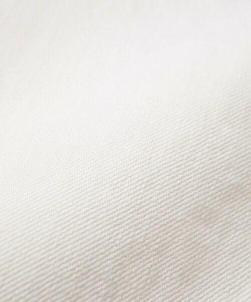 MACKINTOSH PHILOSOPHY / マッキントッシュ フィロソフィー その他パンツ | ◆◆GREY LABEL ワイドデニムパンツ | 詳細14