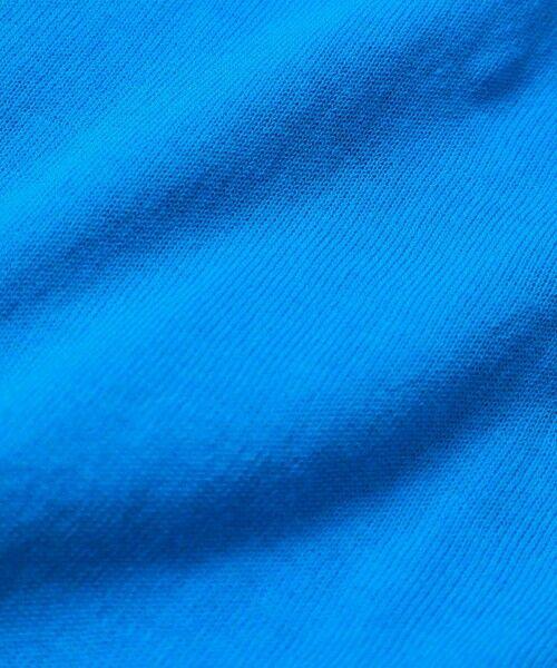 MACKINTOSH PHILOSOPHY / マッキントッシュ フィロソフィー ニット・セーター | シアークルーネックカーディガン | 詳細11